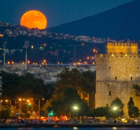 Τραγωδία στη Θεσσαλονίκη: Νεκρός 22χρονος στο κυνήγι από πυρά 51χρονου - Κυρίως Φωτογραφία - Gallery - Video