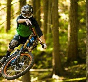 Αγώνας ορεινής ποδηλασίας στις 18 Οκτωβρίου στη Νάξο - Ορθοπεταλιές σε γραφικές διαδρομές - Κυρίως Φωτογραφία - Gallery - Video