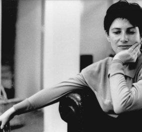 Πέθανε η Βελγίδα σκηνοθέτρια Σαντάλ Ακερμάν - Είχε σκηνοθετήσει σχεδόν 50 ταινίες - Κυρίως Φωτογραφία - Gallery - Video