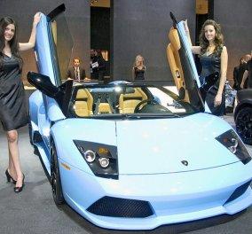 Δείτε όλες τις νέες τιμές όλων των αυτοκινήτων - Κυρίως Φωτογραφία - Gallery - Video
