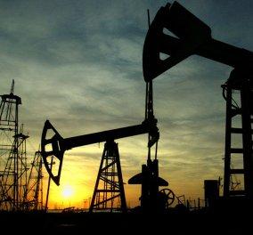 Κατακόρυφη πτώση της τιμής του πετρελαίου θέρμανσης - Πού θα κυμανθεί - Κυρίως Φωτογραφία - Gallery - Video