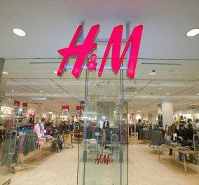 H&M, Marks & Spencer και Gap εγκαταλείπουν άρον άρον το Μπαγκλαντές μετά τις δολοφονίες στελεχών τους - Κυρίως Φωτογραφία - Gallery - Video