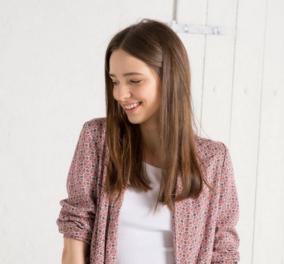 Δημιουργήστε ένα υπέροχο look με layers - 15 υπέροχες ιδέες για την γκαρνταρόμπα σας! - Κυρίως Φωτογραφία - Gallery - Video