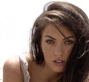 7 σέξι tips ομορφιάς που θα σε κάνουν να λάμπεις μέσα σε λίγα λεπτά!  - Κυρίως Φωτογραφία - Gallery - Video