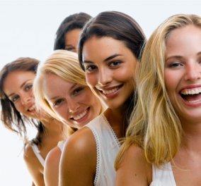 Πώς τα δόντια μαρτυρούν προβλήματα στυτικής δυσλειτουργίας - Τι δείχνει η έρευνα;  - Κυρίως Φωτογραφία - Gallery - Video