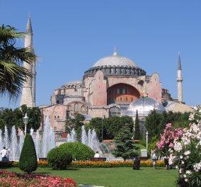Τραγωδία στην Τουρκία: 8 νεκροί από αλκοόλ νοθευμένο με θανατηφόρα ουσία - Κυρίως Φωτογραφία - Gallery - Video