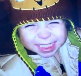 Τραγωδία στο Σικάγο: 6χρονος πυροβόλησε στο κεφάλι & σκότωσε τον 3χρονο αδελφό του - Κυρίως Φωτογραφία - Gallery - Video