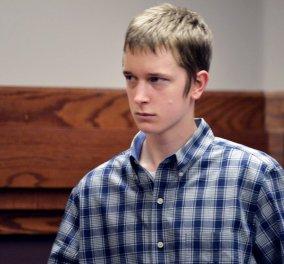 Σοκαριστικό τηλεφώνημα: 17χρονος καλεί τις αρχές & ομολογεί ότι σκότωσε τη μητέρα και την αδερφή του    - Κυρίως Φωτογραφία - Gallery - Video
