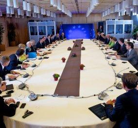 Τσίπρας: Έτοιμοι να συνεργαστούμε με την Τουρκία - Χρειάζονται γενναίες αποφάσεις  - Κυρίως Φωτογραφία - Gallery - Video