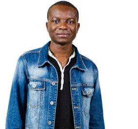 Ο Ζυλιέν: Πρόσφυγας το 2011, αριστούχος & πρώτος στο ΤΕΙ το 2015 - Δεν έχει κανένα νέο από τους γονείς του   - Κυρίως Φωτογραφία - Gallery - Video