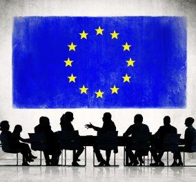 Αυτή είναι η λίστα με όλα τα προαπαιτούμενα για τη δόση του 1 δισ. ευρώ - Κυρίως Φωτογραφία - Gallery - Video