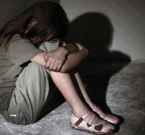 «Πατέρας» κατηγορείται ότι ασελγούσε στα παιδιά του στην Κω - Κυρίως Φωτογραφία - Gallery - Video