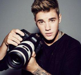 """Μusic έκτακτο: Ακούστε το νέο sexy single του Justin Bieber """" I' ll show you"""" - Μόλις κυκλοφόρησε - Κυρίως Φωτογραφία - Gallery - Video"""
