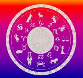 Τετράγωνο με τον Ήλιο κάνει η Σελήνη στον Υδροχόο σήμερα – Τι εξελίξεις έρχονται για όλα τα ζώδια; - Κυρίως Φωτογραφία - Gallery - Video