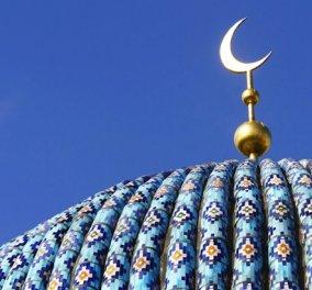 Τάκης Θεοδωρόπουλος: Έχουμε μάθει να βρίζουμε μόνο τον Χριστιανισμό – Το Ισλάμ δεν φέρει ευθύνες;  - Κυρίως Φωτογραφία - Gallery - Video