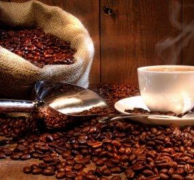 Πανεπιστήμιο Χάρβαρντ: Πιείτε λίγα φλιτζάνια καφέ την ημέρα – Σας χαρίζουν χρόνια και αισιοδοξία - Κυρίως Φωτογραφία - Gallery - Video