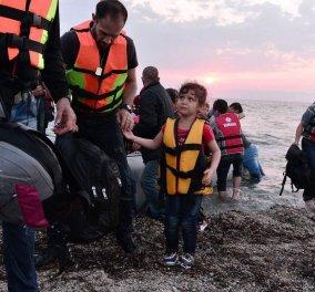 Ξεκάθαρο μήνυμα Τόσκα: Δεν θα κάνουμε περιπολίες στο Αιγαίο μαζί με την Τουρκία - Κυρίως Φωτογραφία - Gallery - Video