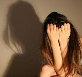 Κ. Πατήσια: Μπαγκλαντεσιανός προσπάθησε να βιάσει 13χρονη σε ασανσέρ-  Ήρθε στα χέρια με τους γονείς της που τραυματίστηκαν - Κυρίως Φωτογραφία - Gallery - Video