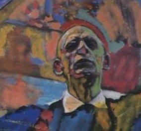 Vintage Story: Ήταν εραστές τελικά ο Λ. Μπερνστάιν με τον Δημήτρη Μητρόπουλο; Η προδοσία οδήγησε σε κατάρρευση τον Έλληνα μαέστρο - Κυρίως Φωτογραφία - Gallery - Video