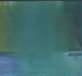 Nimbus: Παράταση για την έκθεση ζωγραφικής του Γιάννη Αδαμάκου στην γκαλερί Ευριπίδη - Κυρίως Φωτογραφία - Gallery - Video