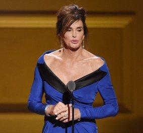 Οι Glamour γυναίκες της χρονιάς 2015 βραβεύτηκαν & ιδού ποιες ξεχώρισαν με τουαλέτες & χαμόγελα  - Κυρίως Φωτογραφία - Gallery - Video