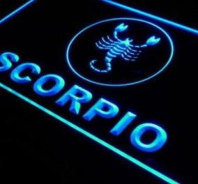 Νέα Σελήνη Νοεμβρίου στον Σκορπιό - Πώς θα επηρεάσει τους 12 εκπροσώπους του ζωδιακού κύκλου; - Κυρίως Φωτογραφία - Gallery - Video