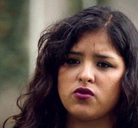 Συγκλονιστική μαρτυρία γυναίκας που τη βίασαν 43.200 φορές: Από 12 χρονών την έκλεισαν μέσα & της έστελναν πελάτες - Κυρίως Φωτογραφία - Gallery - Video