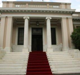 Πριν τα Χριστούγεννα τα νέα μέτρα- Έρχονται οι δανειστές & ζορίζουν τους υπουργούς   - Κυρίως Φωτογραφία - Gallery - Video