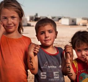 270.000 ευρώ για την UNICEF -Ακόμη και ο Ρότζερ Μουρ έστειλε μήνυμα στον τηλεμαραθώνιο της ΕΡΤ - Κυρίως Φωτογραφία - Gallery - Video