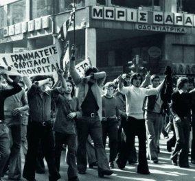110 χρόνια γιορτάζει το ΑΠΕ-ΜΠΕ: Από το 1905 έγκυρη ενημέρωση για την ελληνική και διεθνή ειδησεογραφία - Κυρίως Φωτογραφία - Gallery - Video