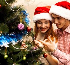 Πώς θα περάσουν τα ζώδια τα Χριστούγεννα του 2015; - Κυρίως Φωτογραφία - Gallery - Video