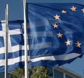 Ο Ευρωπαϊκός Μηχανισμός Σταθερότητας ενέκρινε την εκταμίευση της δόσης του 1 δισ. ευρώ - Κυρίως Φωτογραφία - Gallery - Video