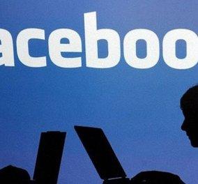 Απαγόρευση των social media για ανήλικους κάτω των 16 ετών σχεδιάζει η Ε.Ε. -Νo more snapchat, twitter, Facebook  - Κυρίως Φωτογραφία - Gallery - Video