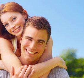 Έρευνα σε 4.000 άτομα  Οι άνδρες βρίσκουν πιο ελκυστικές τις λεπτές  γυναίκες με αυτοπεποίθηση - 1e70d480501