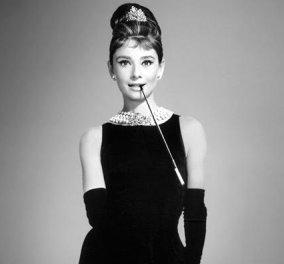 Η ιστορία του Little black dress  Κάθε γυναίκα έχει ένα ή ονειρεύεται ότι  το φοράει 82f51a8ef69