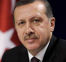 """""""Παρεξήγηση"""", λέει η Τουρκία, τα θετικά σχόλια του Ερντογάν για τον Χίτλερ - Κυρίως Φωτογραφία - Gallery - Video"""