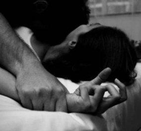 Γιατρός νάρκωσε, βίασε & φυλάκισε 30χρονη γυναίκα για μια εβδομάδα - Σκόπευε να την κρατήσει για χρόνια  - Κυρίως Φωτογραφία - Gallery - Video