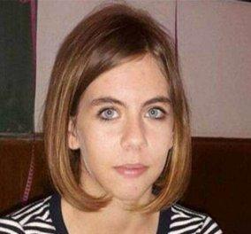 Αίσιο τέλος με 15χρονη Ελληνίδα που εξαφανίστηκε στη Γερμανία - Βρέθηκε μετά από 3 ημέρες - Κυρίως Φωτογραφία - Gallery - Video