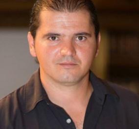 Εντατικές έρευνες της Αστυνομίας για τη σύλληψη του Αλβανού συζυγοκτόνου της Χαλκιδικής - Άκαρπες μέχρι τώρα οι έρευνες - Κυρίως Φωτογραφία - Gallery - Video