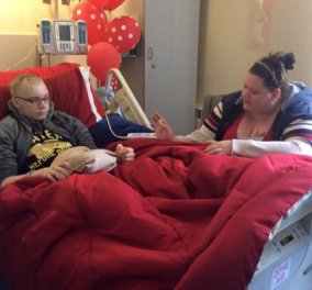 Duct tape challenge: Νέα επικίνδυνη τρέλα στα social media - 14χρονος νοσηλεύεται με κρανιοεγκεφαλικές κακώσεις - Κυρίως Φωτογραφία - Gallery - Video