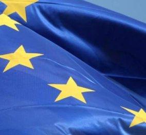 """Αθ. Παπανδρόπουλος: """"Η ευρωπαϊκή πολιτική έχασε το όραμά της"""" - Κυρίως Φωτογραφία - Gallery - Video"""