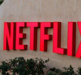 Netflix: Η τηλεόραση του 21ου αιώνα είναι εδώ - Πόσο κοστίζει στην Ελλάδα & τι προσφέρει το πακέτο της  - Κυρίως Φωτογραφία - Gallery - Video