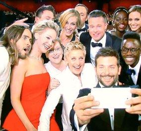 419 εκ. δολ. οι άντρες - 226 εκ. δολ. οι ισάριθμες γυναίκες στο Χόλιγουντ! Μόνο οι πόρνες & τα μανεκέν πληρώνονται περισσότερο! - Κυρίως Φωτογραφία - Gallery - Video