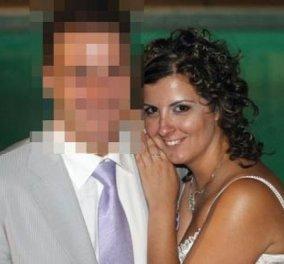 Έγκλημα Κοζάνη: Το τελευταίο δείπνο της Ανθής - Η άγνωστη κατάθεση του συζυγοκτόνου για την δολοφονία - Κυρίως Φωτογραφία - Gallery - Video