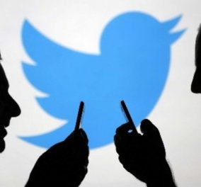 """""""Έπεσε"""" το twitter! - «Πανικός» έπιασε τους χρήστες του δημοφιλούς μέσου κοινωνικής δικτύωσης - Κυρίως Φωτογραφία - Gallery - Video"""
