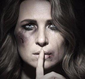 Στο 40% των δολοφονιών γυναικών, δράστης είναι o σύζυγος: Η γυναίκα δεν είναι ιδιοκτησία   - Κυρίως Φωτογραφία - Gallery - Video