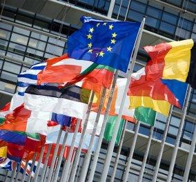 Η FT στέλνει το δικό της μήνυμα:  Η οικονομική κρίση επιστρέφει στην Ευρώπη – Η Ε.Ε. απέτυχε     - Κυρίως Φωτογραφία - Gallery - Video
