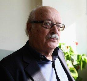 Αφού κύριε Βερέμη είναι αδύνατον να μη λαϊκίζουμε, γιατί δεν καταργούμε τον όρο; Ρωτάει ο Σταύρος Δισκουρίδης - Κυρίως Φωτογραφία - Gallery - Video