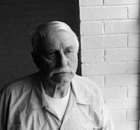 Η ιστορία ενός δολοφόνου που τον κατέδωσε η ετοιμοθάνατη μητέρα του μετά από 50 χρόνια - Κυρίως Φωτογραφία - Gallery - Video