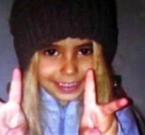 """Συνέλαβαν στη Βουλγαρία τον """"Νικολάι"""", τον φίλο του πατέρα-δολοφόνου της μικρής Άννυς - Κυρίως Φωτογραφία - Gallery - Video"""